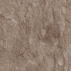 Brown (Earth) Eldorado stone accent