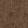 Brown (Walnut) Eldorado stone accent