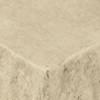 Tan (Coastal Sand) Eldorado stone accent