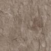 Brown (Earth) Eldorado stone accent