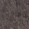 Dark Grey (Pewter) Eldorado stone accent