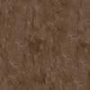 Brown (Walnut) Eldorado stone accent