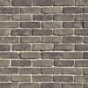 TundraBrick Ashland Eldorado thin brick