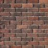 TundraBrick Hartford Eldorado thin brick