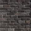 TundraBrick Ironside Eldorado thin brick