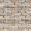 TundraBrick Latigo Eldorado thin brick