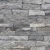 Ledgsestone Acushnet Natural thin stone