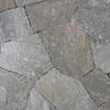 Mosaic Acushnet natural thin stone