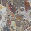 Mosaic Autumn Blend natural thin stone
