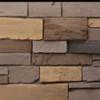 Belterra Panels Terra thin stone