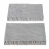 Artisan Treads Appalachian Grey natural stone accent