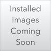 Signature Treads - Sedona Buff