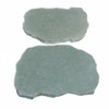 Classic Stepping Stones Indian Blue