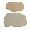 Classic Stepping Stones Tennessee Tan