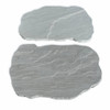 Classic Stepping Stones Grey