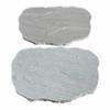 Classic Pathway Stones Grey