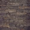 Stacked Stone Panels Chapel Hill Eldorado thin stone