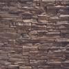 Stacked Stone Panels Santa Fe Eldorado thin stone