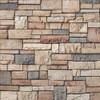 Country Ledgestone Mojave Cultured Stone thin stone
