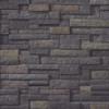 Drystack Ledgestone Panel Rubicon Cultured Stone thin stone
