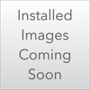 Drystack Ledgestone Panel - Rubicon