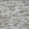 Pro-Fit Terrain Ledgestone Ethos Cultured Stone thin stone