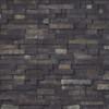 Pro-Fit Terrain Ledgestone Trek Cultured Stone thin stone