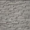 Pro-Fit Terrain Ledgestone Arcadia Cultured Stone thin stone