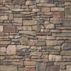 Southern Ledgestone Chardonnay Cultured Stone thin stone