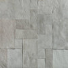 ArtisanCut Flagstone Colonial Grey