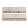 Sills Yorkshire stone accent