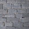 Ashlar Sky Granite natural thin stone