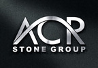 ACR Stone Group