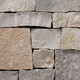 Mixed Blend Windham natural thin stone