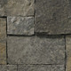 Square & Rectangular Mountain Forest natural thin stone