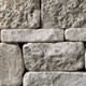 Square & Rectangular Cottage Grey natural thin stone