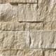 Square & Rectangular Laconia Buff natural thin stone