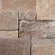 Square & Rectangular Neptune natural thin stone