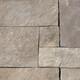 Square & Rectangular Somersworth natural thin stone