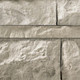 Square & Rectangular Sandown Grey natural thin stone