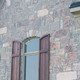 Square & Rectangular Tumbled Manor natural thin stone