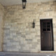 Ashlar Ashton natural thin stone