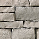 Ashlar Barnstead Grey natural thin stone