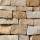 Ashlar Copper Mountain natural thin stone