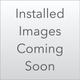 Ashlar - Tumbled Colebrook Ivory