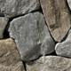 Mosaic Alpine Cascade natural thin stone