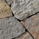 Mosaic Colebrook natural thin stone