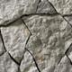 Mosaic Lincoln Grey natural thin stone