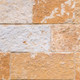 Sonoma Terracotta Dust natural thin stone