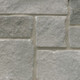 Sonoma Iron Mist natural thin stone